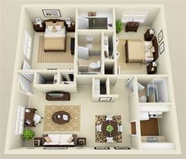 minimalist home design interior small home plans and modern home interior design ideas