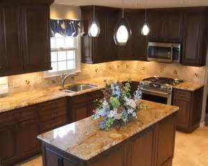l shaped kitchen island 17 best ideas about l shaped island on kitchens with islands kitchen island shapes