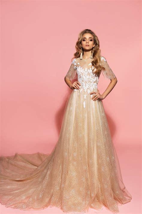 Rebeka - Ana Koi Bridal