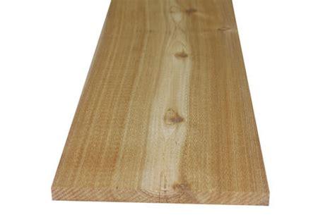 12 deck boards menards 1 quot x 12 quot x 8 cedar board at menards 174