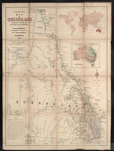 Colonial immigration to Queensland   Queensland Historical ...