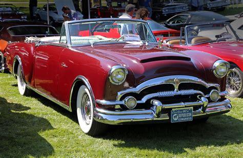 Packard - Wikiwand