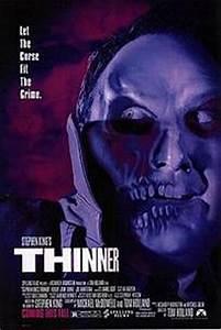 Thinner Movie Ending galleryhip com - The Hippest Galleries!