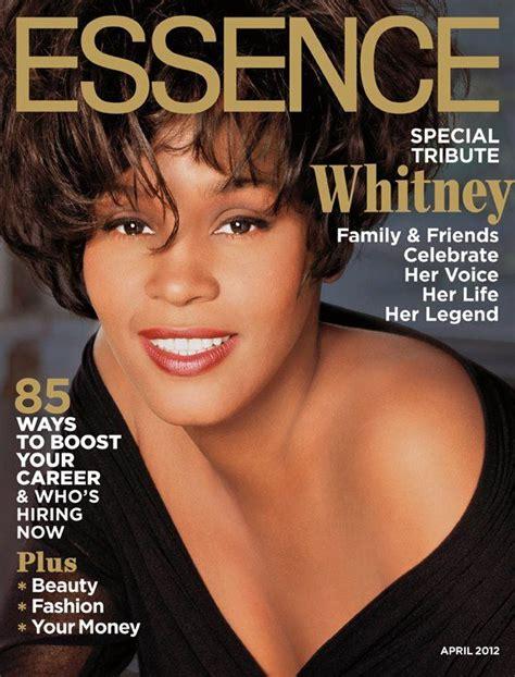 Captcha | Whitney houston, Essence magazine, Whitney