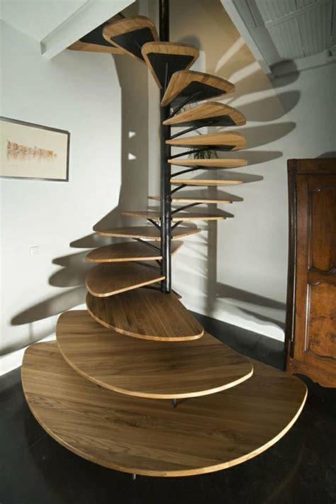 canapé rond pas cher design d 39 escalier hélicoïdal