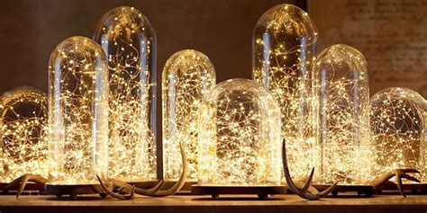 the christmas light company restoration hardware might have 2013 39 s best christmas