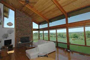 Center Of Living Light Modernism In Massachusetts Exclusive Offering Of A 2002