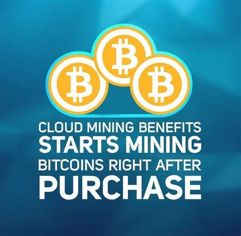 lifetime bitcoin mining contract start bitcoin mining for 1 10 5 mhs cloud mining cex io