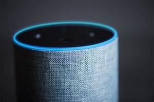 Amazon Echo Alternative : top 10 amazon echo alternatives you can buy in 2019 beebom ~ Jslefanu.com Haus und Dekorationen