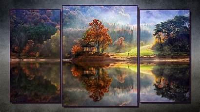 Modern Wallpapers Nature 3d Wallpapertag