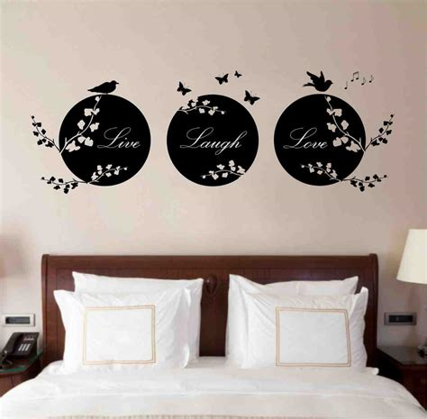 cheap wall decor stickers decor ideasdecor ideas