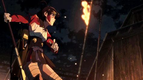 Anime Harem Terbaik Di Jepang 11 Anime Bertemakan Terbaik Versi Wibunews Wibu News