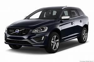 Volvo Xc60 Dimensions : 2014 volvo xc60 specifications pricing photos motor trend ~ Medecine-chirurgie-esthetiques.com Avis de Voitures