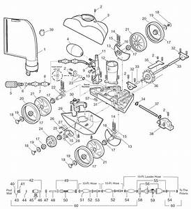 Polaris 380 Parts Diagram  U2014 Untpikapps
