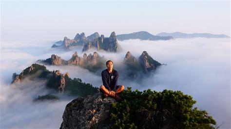 Best Of Nat Geo Traveler Photo Contest 2014 Xcitefunnet