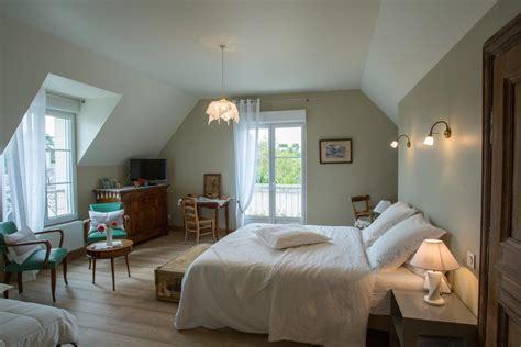 chambre d hotes blois et environs location chambre d 39 hôtes n g10347 à blois loir et cher
