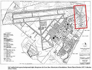 Austin Army Aviation Support Facility    Bergstrom Afb