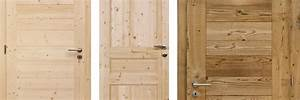 portes et blocs portes bois rion bois With porte de garage et bloc porte bois interieur