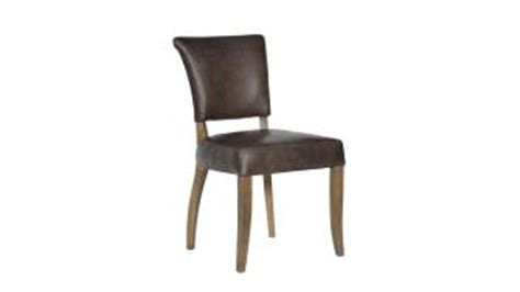 metal dining chairs nz fulham white dining chair lazboy