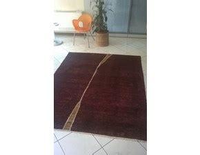 tappeti sartori prezzi outlet tappeti prezzi tappeti fino 70 di sconto