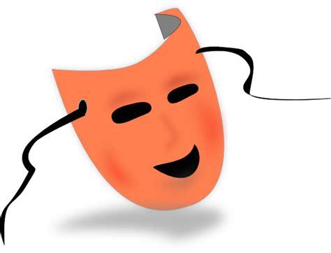 Mask Clip Mask Clip At Clker Vector Clip