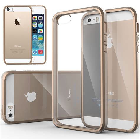 clear iphone cases iphone 5s scratch resistant clear back cover