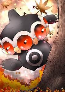 Claydol | Pokemon | Pinterest | Pokémon