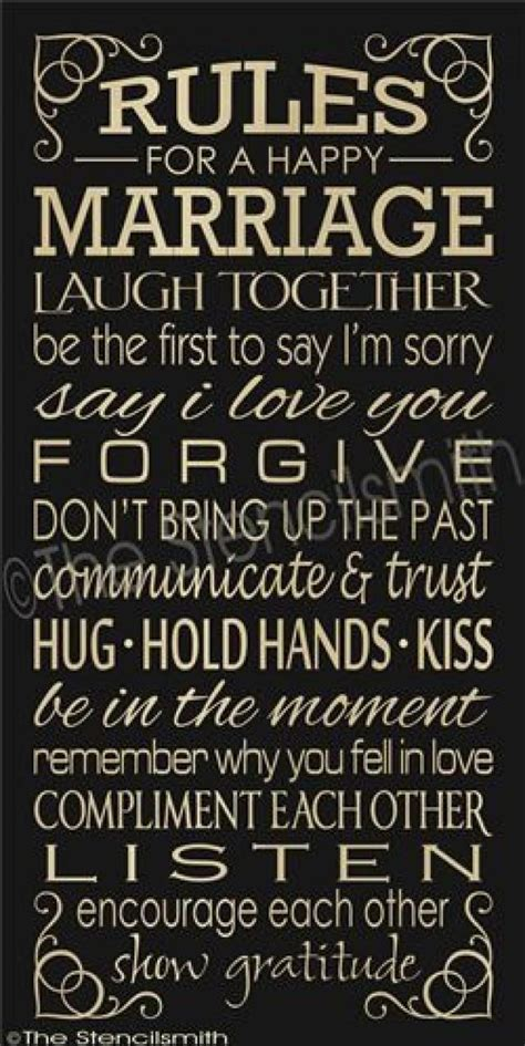 Effective communication is a process where each person feels heard and understood. Wedding Quotes - Wedding Quotes #2081134 - Weddbook