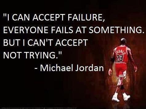 Michael Jordan Famous Quotes Quotesgram