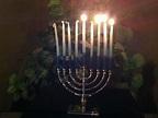 MYFWBS: Hanukkah