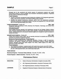 help with cv cv resume template examples With cv help