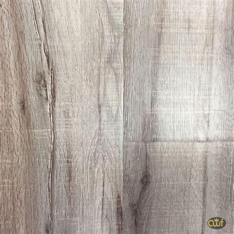 12mm wood ancient wood krono original 12mm carolina floor covering