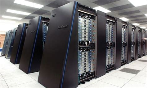serverstorage consolidation