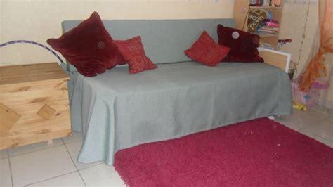 transformer un lit en canapé transformation d 39 un lit en canapé jacky couture st feliu