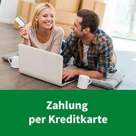 Web De Kreditkarte : bezahlung ~ Eleganceandgraceweddings.com Haus und Dekorationen