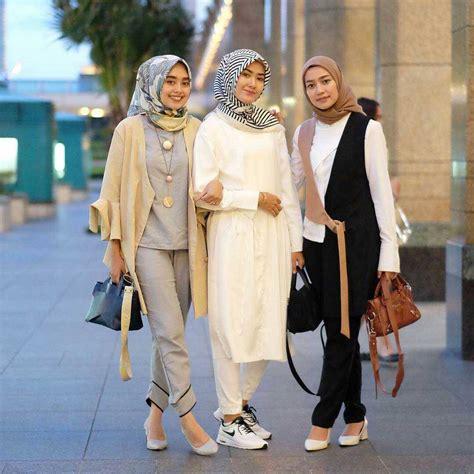 pin  vien  hijabs hijab fashion fashion stylish hijab