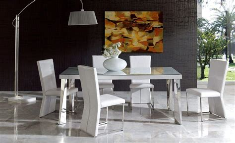 modern dining room sets table and chairs sets dining furniture luxury