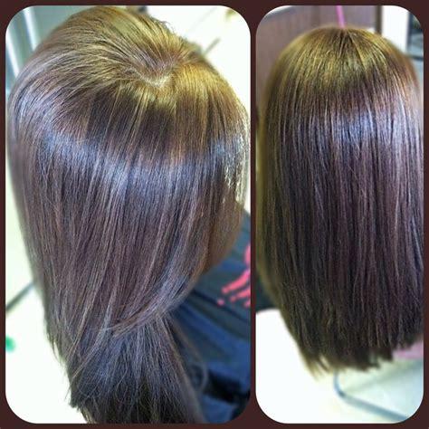 light ash brown with highlights light ash brown hair color subtle caramel highlights
