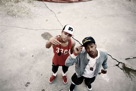 New Boyz Release New Single Backseat On May 23rd Aaa Music