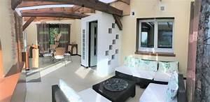 Garage Oissel : vente maison 5 pi ces oissel 179 000 maison vendre 76350 ~ Gottalentnigeria.com Avis de Voitures