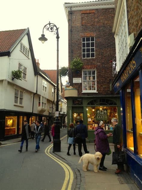 The Fort Boutique Hostel, York review