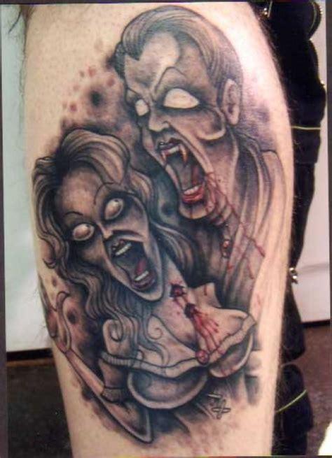 vampire tattoos hubpages