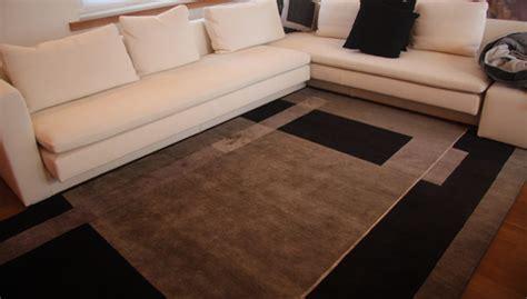 tappeti per salotti moderni tappeti moderni como cant 249 tmt tappeti moquette tende