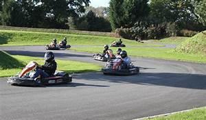 Piste De Karting : piste de karting cabourg en normandie 14 ~ Medecine-chirurgie-esthetiques.com Avis de Voitures