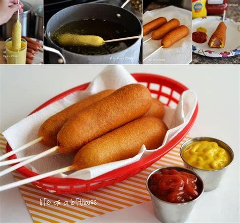 diy cuisine diy corn at home
