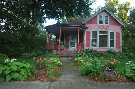 cottage landscaping ideas for front yard cottage front yards google search yard ideas for my little house
