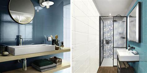 cr馘ence miroir cuisine emejing faience bleue salle de bain pictures lalawgroup us lalawgroup us