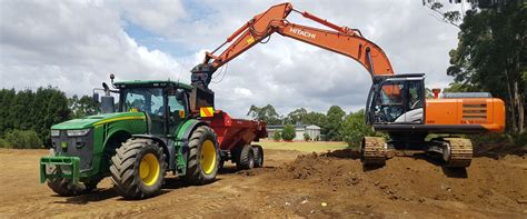 ace rental  quality construction equipment hire  service