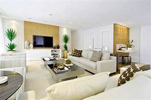 Contemporary, Paint, Colors, Tips, How, To, Make, Them, Simple, But, Sophisticated, U2013, Homesfeed