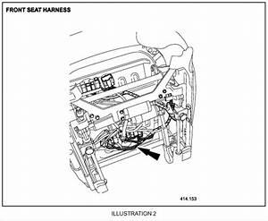 wiring diagram 2004 jaguar x type seat o wiring diagram With jaguar seat diagram